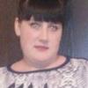 Вера, 28, г.Заринск