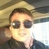Руслан, 33, г.Астана