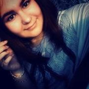 Виктория, 19, г.Мантурово