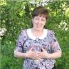 Вера Логиновская, 57, г.Барнаул