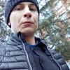 Ilya, 33, Krasnoarmeyskaya