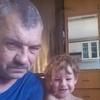 Игорь, 55, г.Кирьят-Бялик