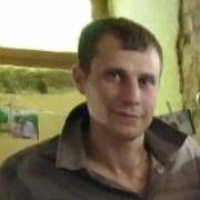 Евгений Соловьев 32 Вышний Волочек