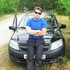 Сергей, 45, г.Электросталь