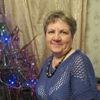 Людмила, 55, г.Питкяранта