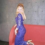 Виктория, 32, г.Кировград