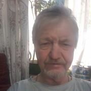Олег Земель 51 Ташкент