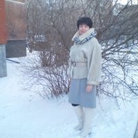 Вера, 55 лет, Овен, Москва