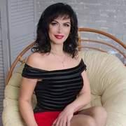 Татьяна, 52, г.Николаев