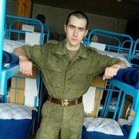 Максим, 30 лет, Овен, Нижний Новгород