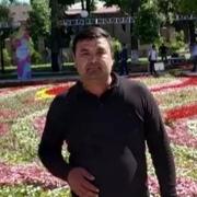 Бахти, 38, г.Красноярск