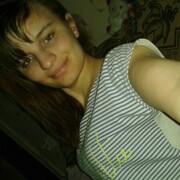 Ханна, 22, г.Астана