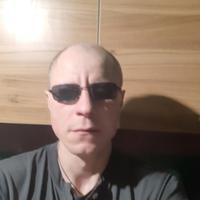 миша, 41 год, Козерог, Минск