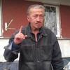 wildcat, 45, г.Дубоссары
