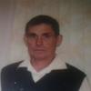 Yuriy, 64, Kizner