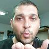 juan pablo palaziol, 49, г.Буэнос-Айрес