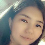 Балжан, 16, г.Алматы́