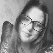 Екатерина 😏 24 года (Близнецы) Улан-Удэ