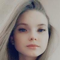 Наталья, 23 года, Овен, Екатеринбург