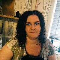 екатерина, 41 год, Скорпион, Добрянка