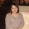 Елена Р, 37, г.Ульяновск