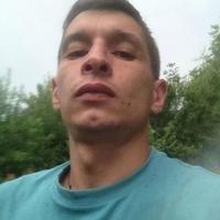 Юрий, 34 года, Лев, Краснодар