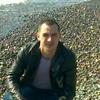 Misanea, 30, г.Кишинёв