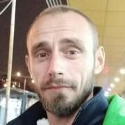 Михаил, 36, г.Голицыно