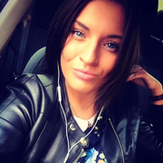 Алиса, 26, г.Архипо-Осиповка