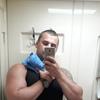 Ярослав, 31, г.Норильск