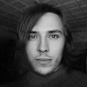 Алексей, 26, г.Ленино