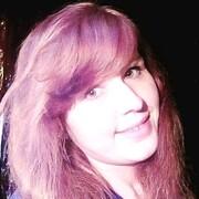 Мария, 24, г.Нижний Тагил