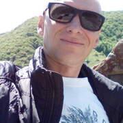 Евгений, 44, г.Владивосток