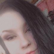 Елизавета, 19, г.Тверь