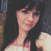Мария 40 лет (Стрелец) Волхов