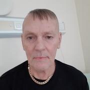 Сергей Дмитриев 59 Димитровград