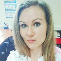 Оля, 35 лет, Овен, Москва
