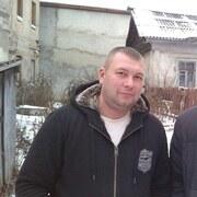 Юрий Егоров 37 Тула