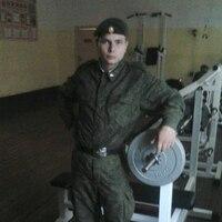 Александр, 27 лет, Стрелец, Санкт-Петербург