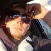 Никита, 31, г.Ишим