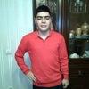 Альберт, 30, г.Владикавказ