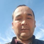 вохид 39 Астана