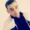Sanek, 28, г.Йошкар-Ола