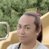 nicolexyriel, 31, г.Манила
