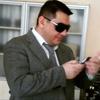 ELDAR, 39, г.Баку