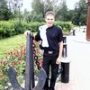 ",,альбатрос"", 50, г.Ленинградская"