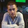 Саша, 33, г.Кашира