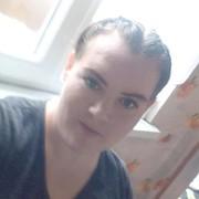 элиночка, 26, г.Туймазы