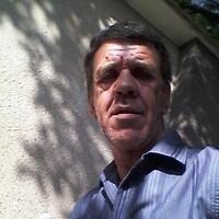 Александр, 57 лет, Близнецы, Одесса