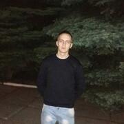 Алексей Семенов, 26, г.Конаково